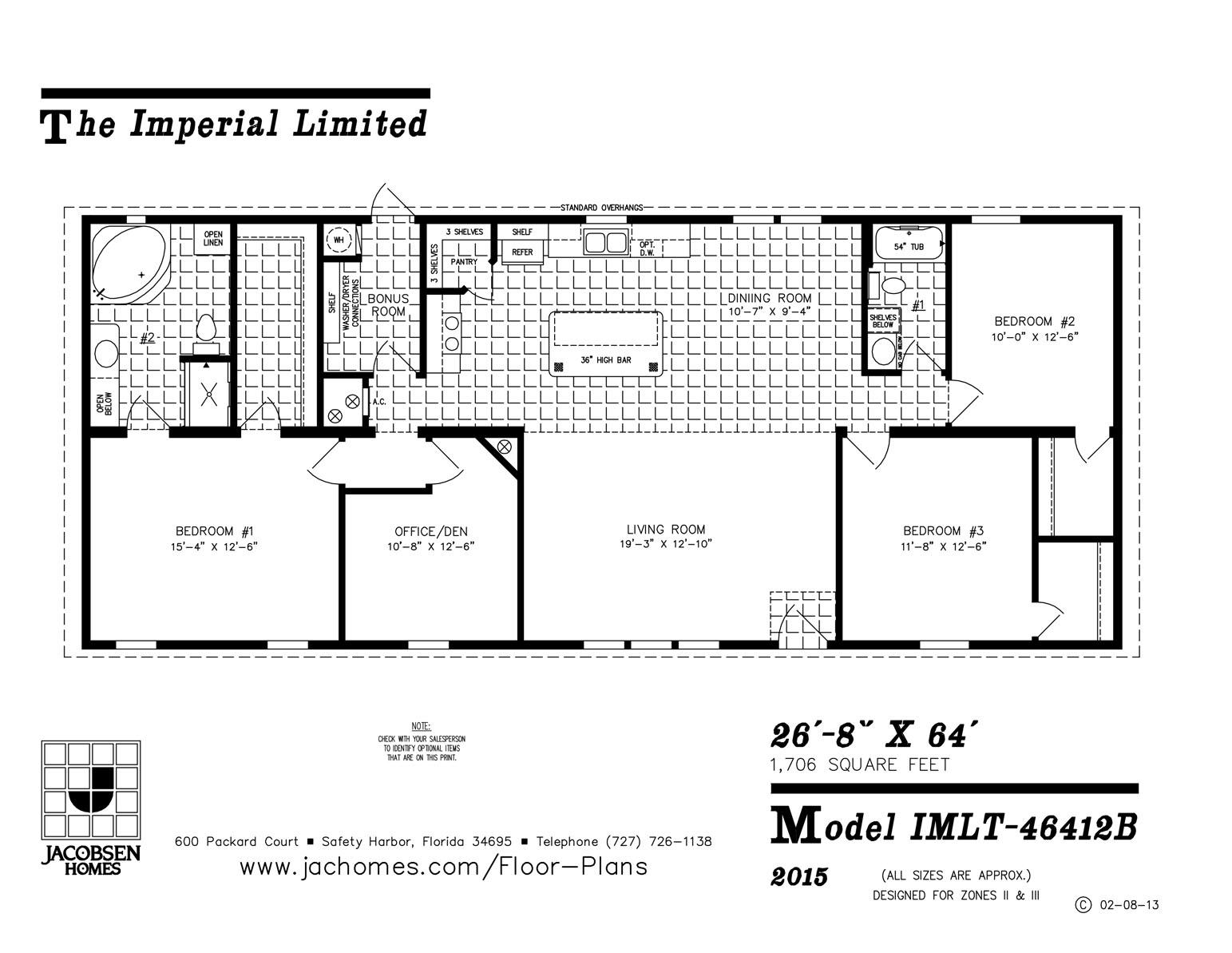 SA34486 Model (1) - Gainey Custom Homes