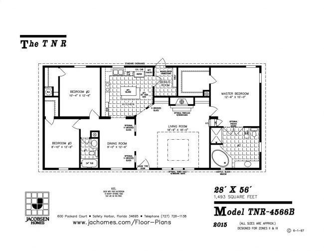 Matt Gainey, Author at Gainey Custom Homes - Page 7 of 11 on 28 x 56 mobile home, 24 x 56 mobile home, 16 x 56 mobile home, 28x60 mobile home, 24 x 48 mobile home,