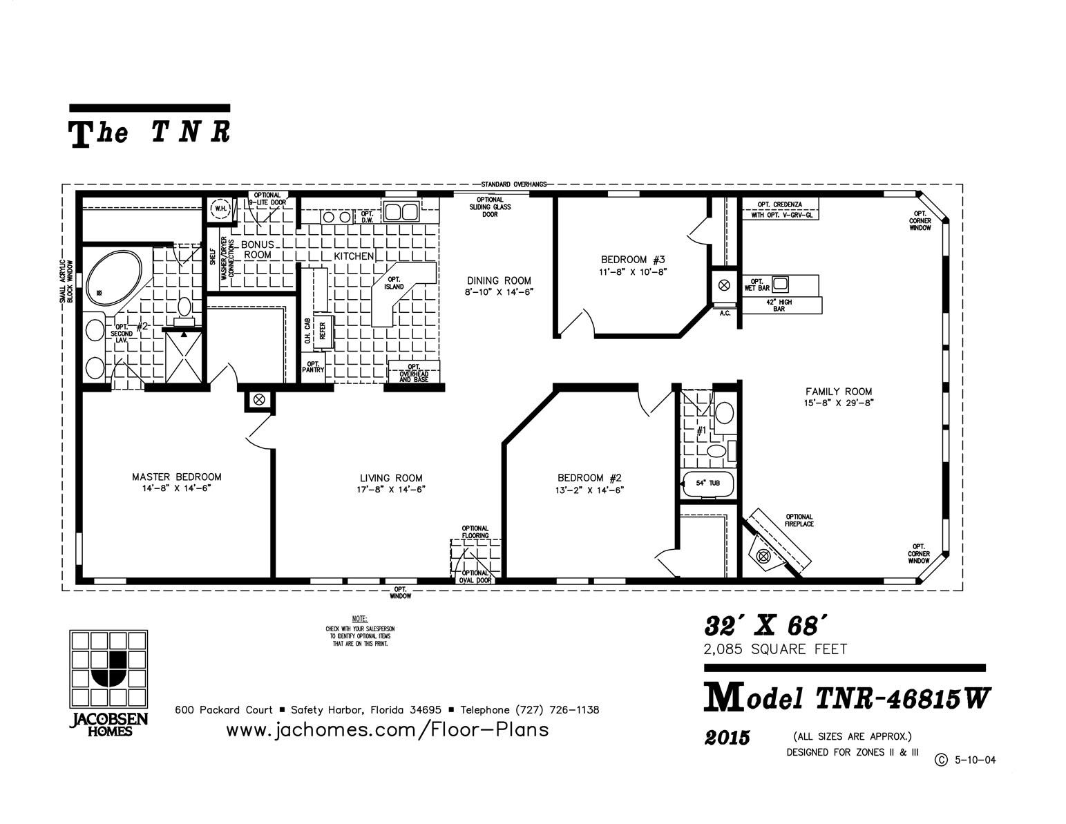 plans wide mobile homes double floor home modular modern free
